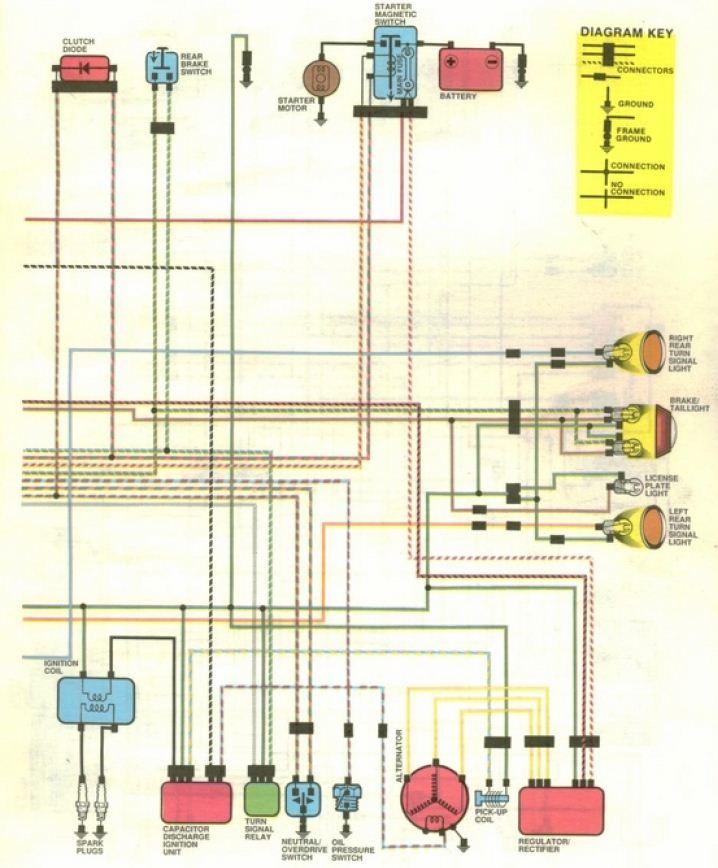 Cmx450 Wiring Diagram 2003 Pontiac Bonneville Engine Diagram Doa Salawat Nahmasuk Madfish It