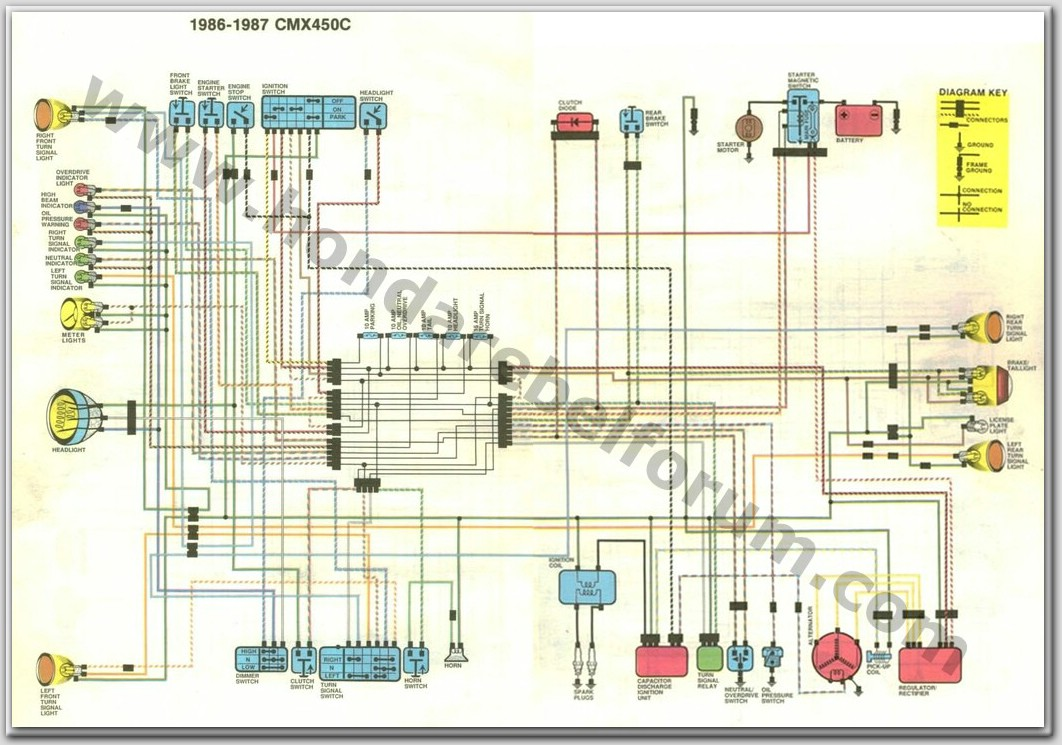 on a 1986 honda cmx450 wiring diagram - wiring diagram book bored-knot-a -  bored-knot-a.prolocoisoletremiti.it  prolocoisoletremiti.it