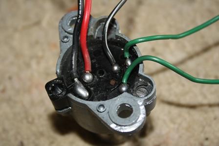 Rebel Ca250 Wiring Diagram Honda Rebel Forum